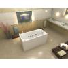 Акриловая ванна Тесса
