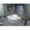 Акриловая ванна Хатива