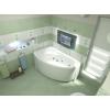 Акриловая ванна Фэнтази