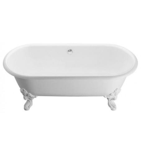 Ванна CLEO/REVIVAL /175х80/ (Окрашен)