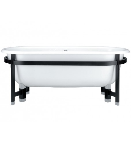 Ванна TELLIEUR /175x80/ (Бел)