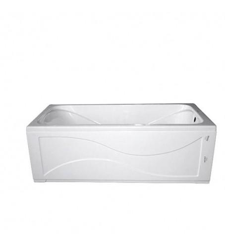 Ванна акриловая Triton Стандарт 160