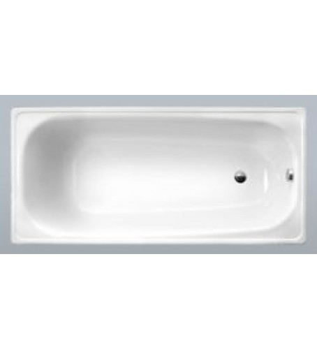 Ванна стальная КЛАССИК 1500*750