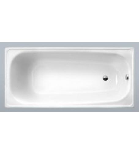 Ванна стальная КЛАССИК 1700*750