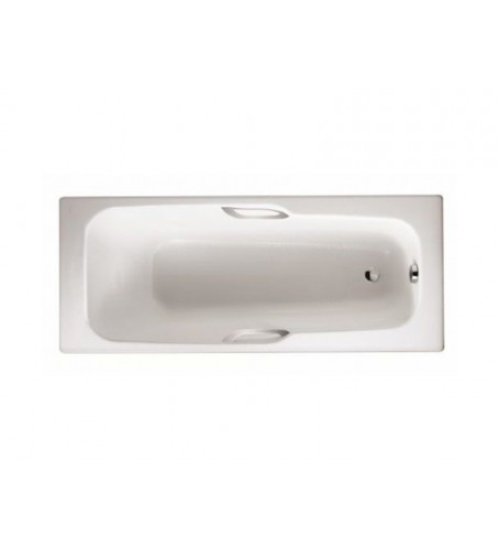 Ванна PRELUDE /150x70/ (Бел)