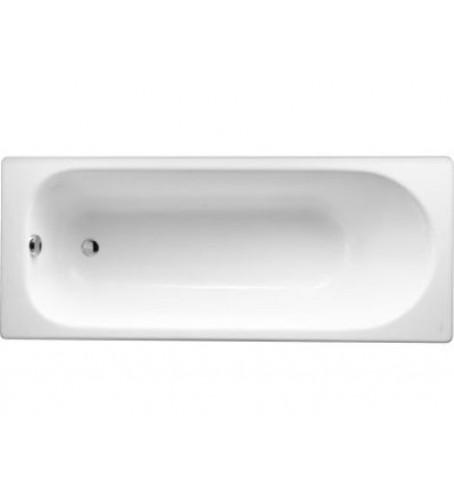 Ванна SOISSONS /150x70/ (Бел)