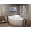 Акриловая ванна Модена