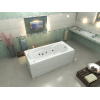 Акриловая ванна Ахин