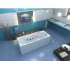 Акриловая ванна Нептун