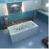 Акриловая ванна Мальдива