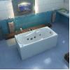Акриловая ванна Ибица