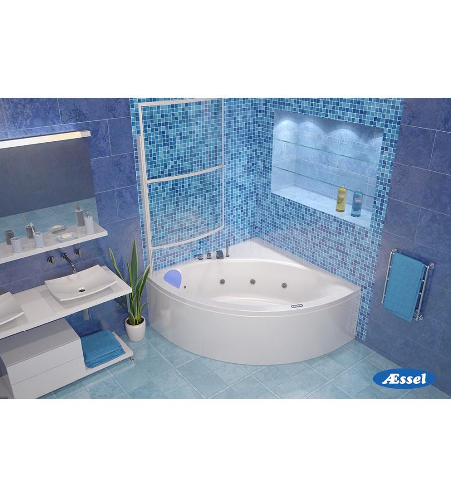 туалетный столик для спальни meglio-001